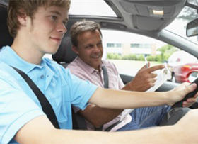 Pin On Car Insurance For Young Drivers