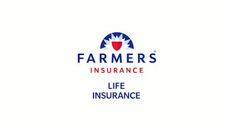 Farmers Life Insurance Quote Alluring Video  Life Insurance Basics  Farmers Insurance  Insurance Tips