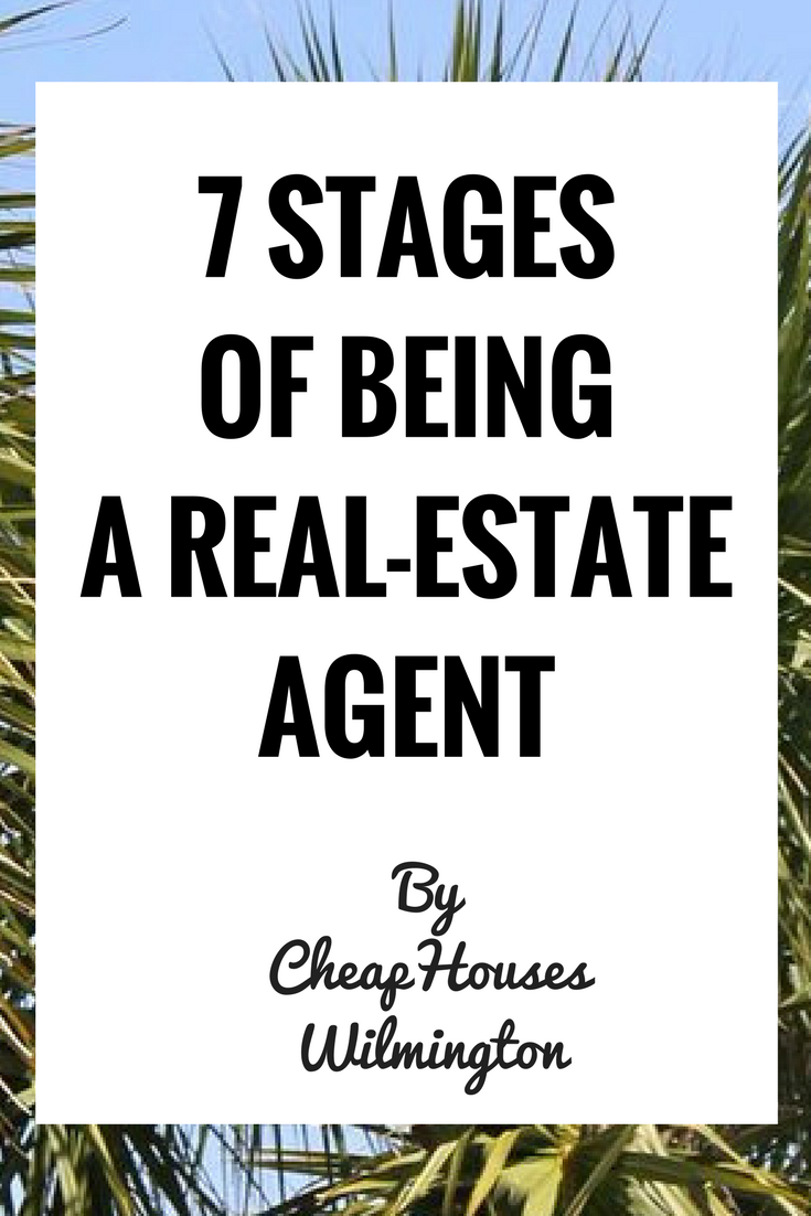 Real Estate Agent Prospecting Strategies Nobody Uses Real