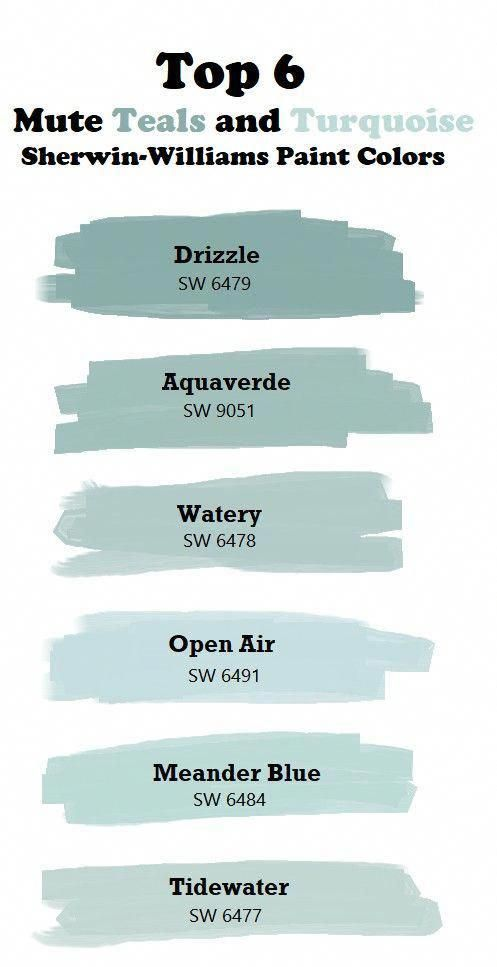 How To Choose My Lampshade In 2020 Paint Colors For Home Teal