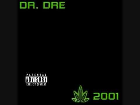 Dr. Dre/Eddie Griffin Education (Lyrics) Rap albums