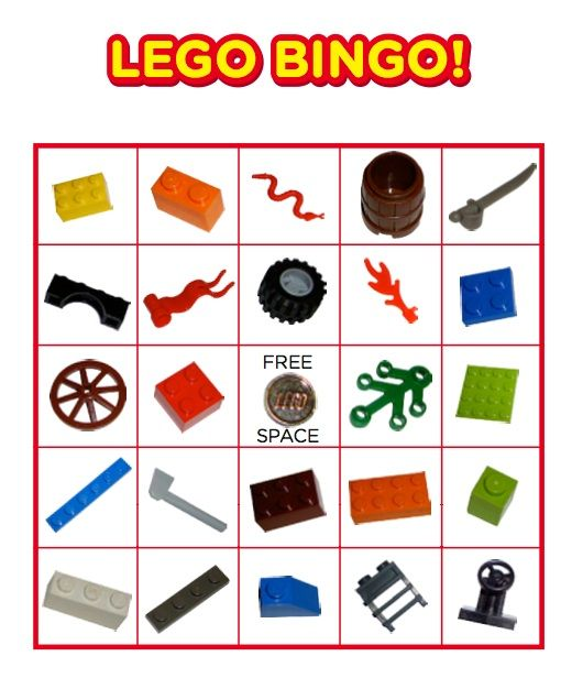 boy lego birthday card free | Posted on August 12, 2010 by sydned ...