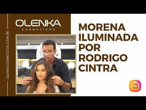 Morena Iluminada por Rodrigo Cintra - YouTube