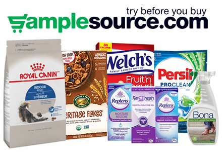 graphic regarding Royal Canin Printable Coupon known as Pin via Hunt4Freebies upon Hunt4Freebies Totally free Samples Cost-free