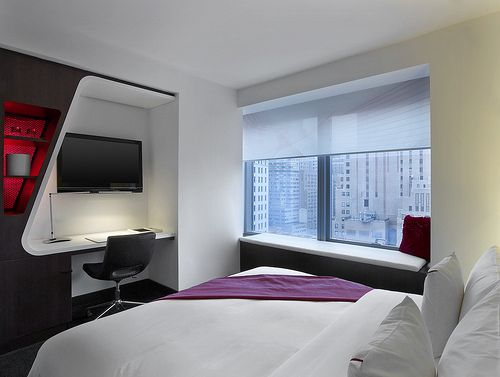 W New York Downtown Wonderful Room Hotels Room New York Hotels Hotel