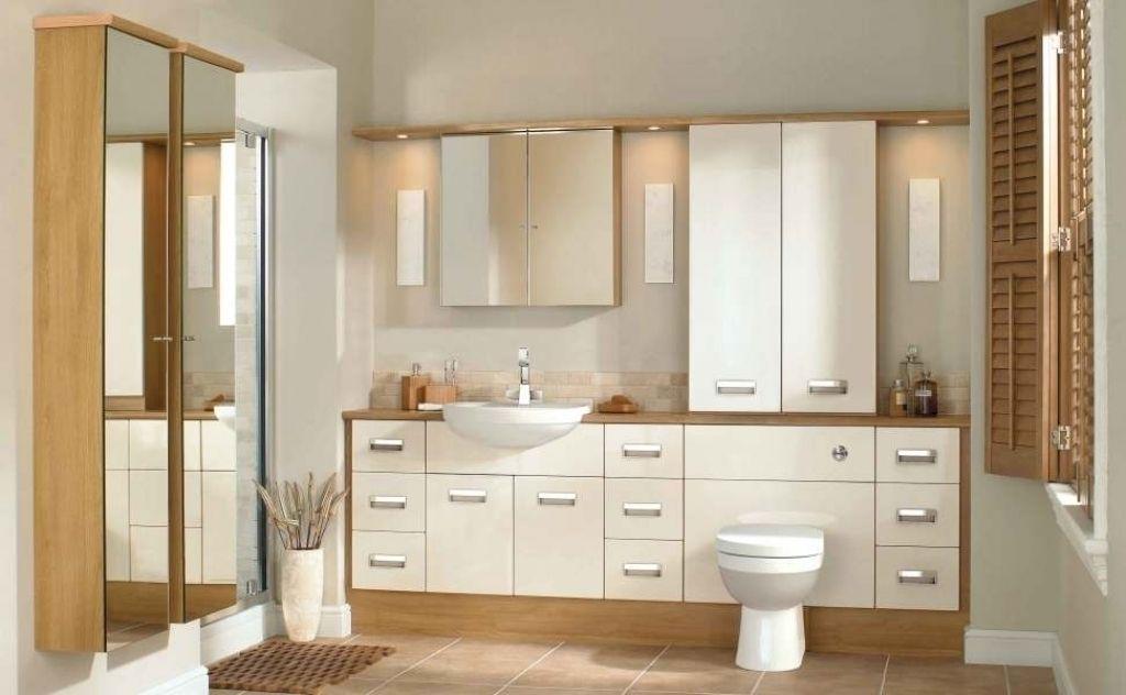 Wwwbathroom Designs #Badezimmer #Büromöbel #Couchtisch #Deko ideen