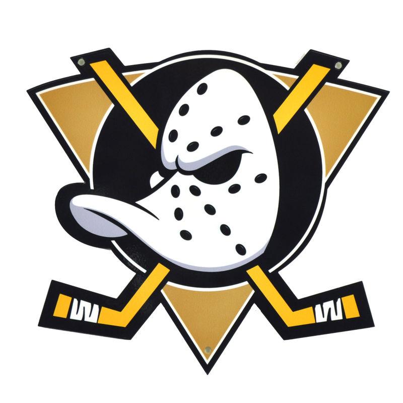 443116d05 Anaheim Ducks 12