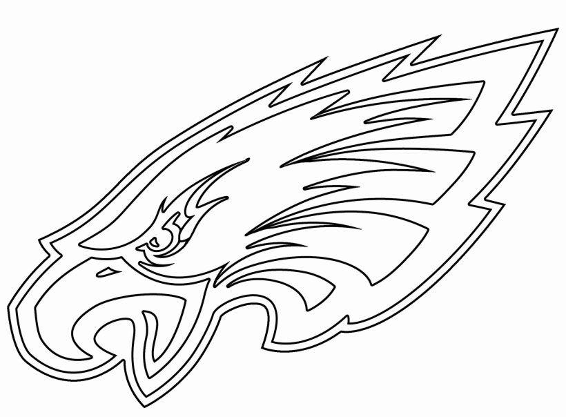 Philadelphia Eagles Coloring Page Unique Image Result For Philadelphia Eagles Logo Ph In 2020 Philadelphia Eagles Logo Philadelphia Eagles Pictures Philadelphia Eagles
