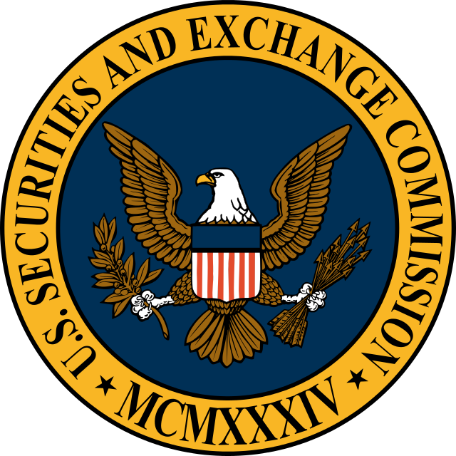 Protect Your Investors Says Us Sec Official To Companies Issuing Tokens Via Ico Securities And Exchange Commission Bitcoin Insider Trading