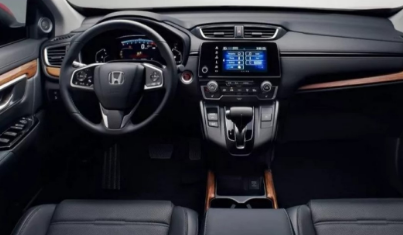 2020 Honda Cr V Usa Release Date Specs And Price >> 2020 Honda Hrv Concept Release Date Review Price Redesign