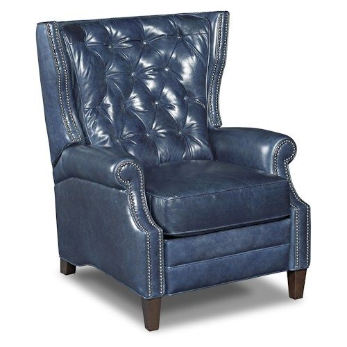 lane wing chair wingback sold slipcovers recliner