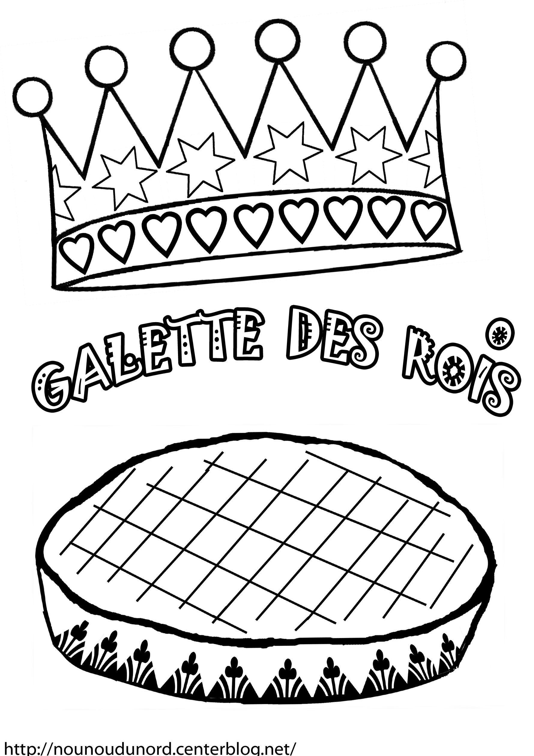 imprimer un dessin de coloriage janvier pour dtente relaxation et coloriage de janvier