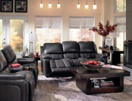 Best Greyson Reclining Sofa From Lazboy Reclining Sofa 400 x 300