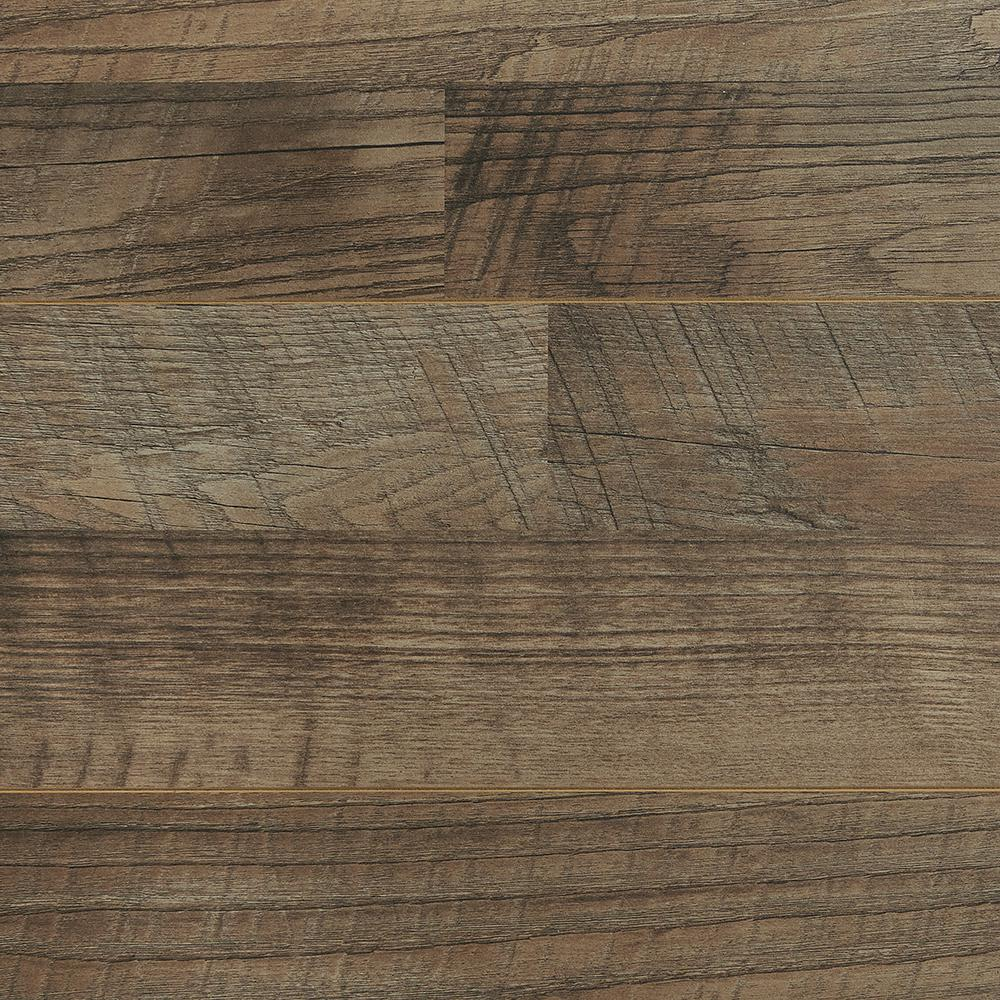 Embossed Willoughby Elm 8 Mm Thick