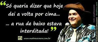 Ana Claudia Polizeli Google Humor E Piadas