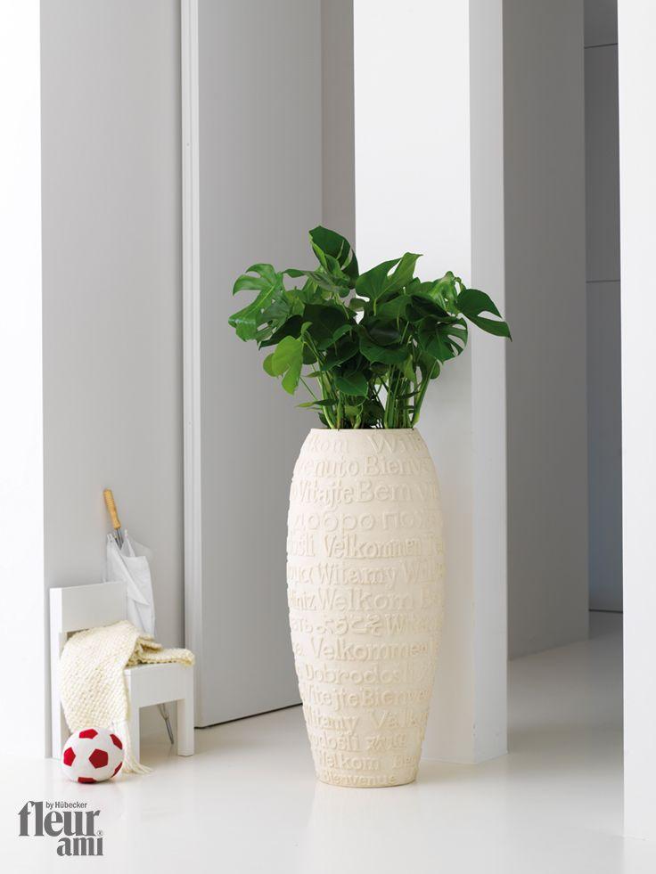 Fleur Ami Gmbh welcome planterfleur ami ○ pflanzgefäß von fleur ami   living