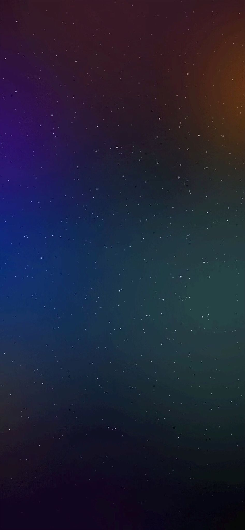 ios11 ios12 lockscreen homescreen backgrounds apple iphone ipad