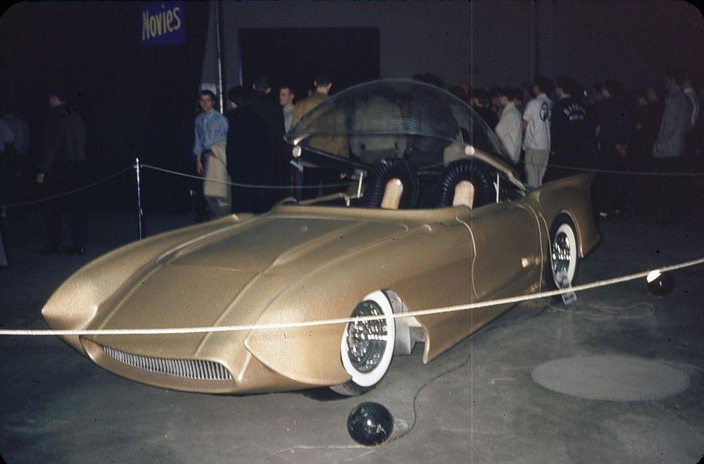 rik hoving facebook | Mid-late 50's Car Show Photos | Custom Car ChronicleCustom Car ...