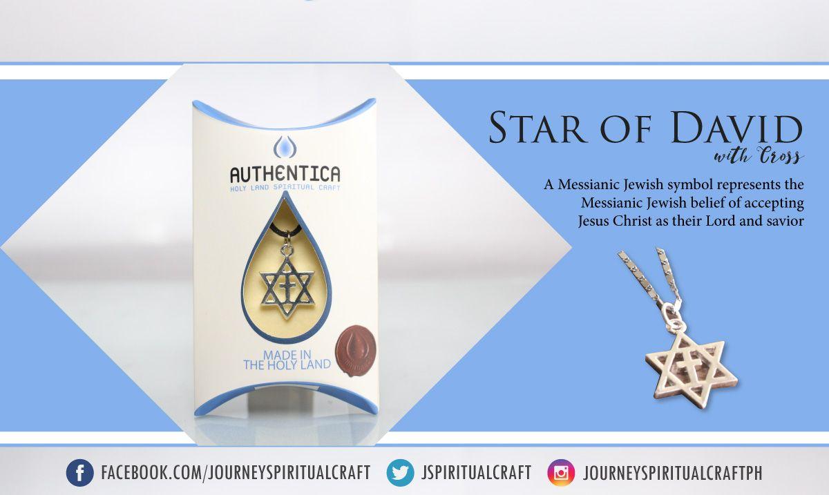 Pin By Journey Spiritual Craft On Star Of David Pinterest Star