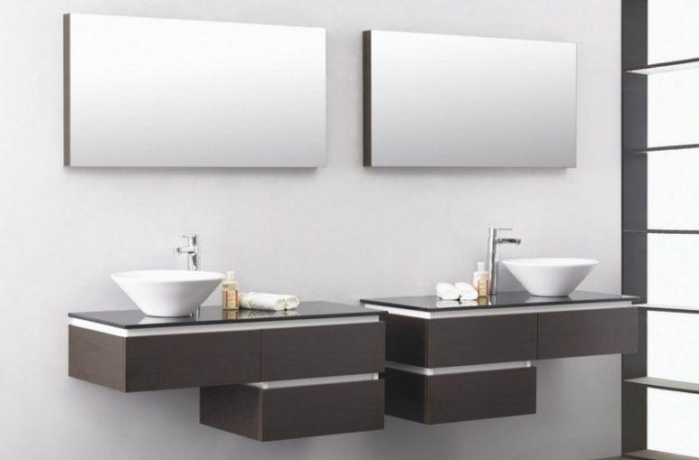 baños modernos - Buscar con Google Ideas para el hogar Pinterest