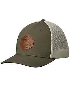 c666b2b7b08 Columbia Rugged Outdoor™ Mesh Hat