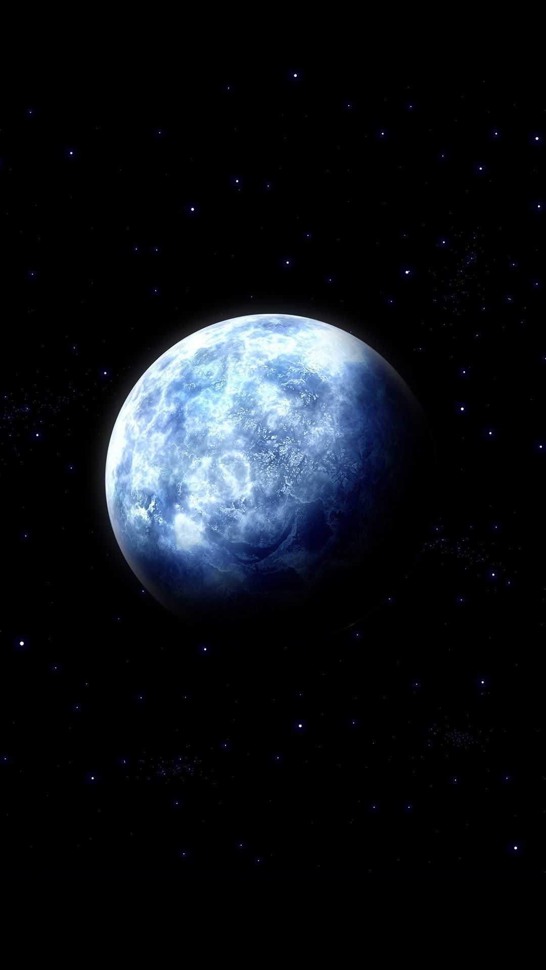 Outer Space Atmosphere Planet Astronomical Object Universe Astronomy Gezegenler Arka Plan Resimleri Baski