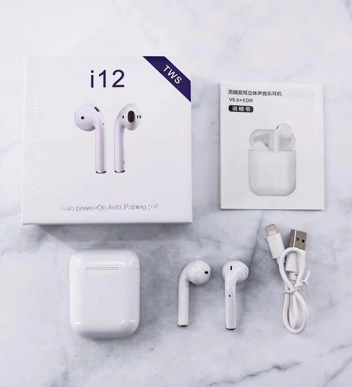 Iphone Headphones Iphone Headphones Apple Iphone Earbuds