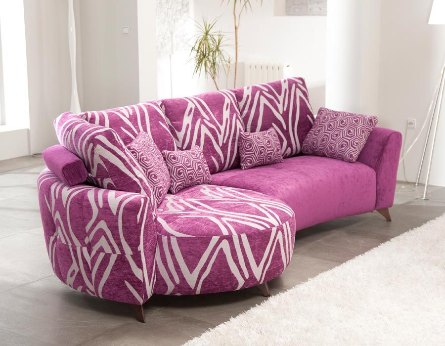 fama furniture - Google Search | Home is where My Heart is ...