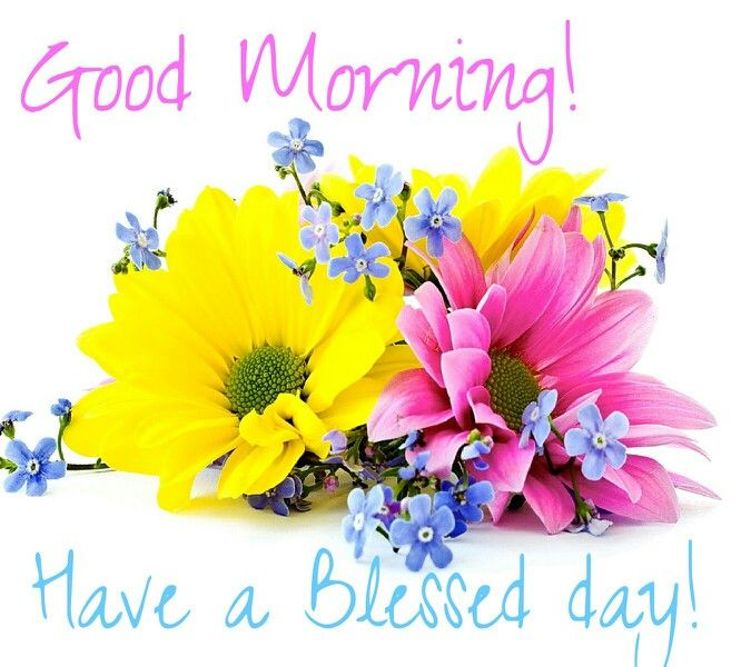 Good Morning Have A Blessed Day Mothers Day Poems Happy Mothers Day Morning Blessings