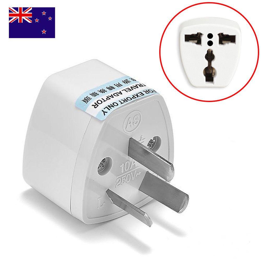 Universal Travel Adapter Traveladapter Adapter Universaladapter New Zealand Universal Travel Adap Universal Travel Universal Travel Adapter Travel Adapter