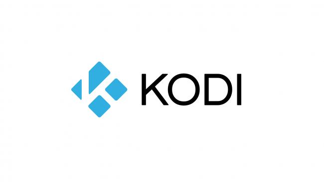 Is Kodi Safe and Legal in Australia? Kodi, Amazon fire