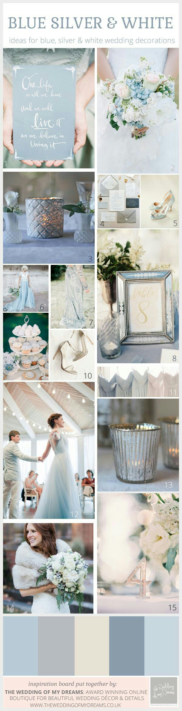 Wedding decorations lavender september 2018 Pin by Lilly King on Wedding  Pinterest  Wedding