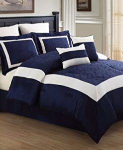 Nautical Bedding Sets Nautical Bedspreads Beachfront Decor Bedroom Comforter Sets Blue Bedding Sets Comfortable Bedroom