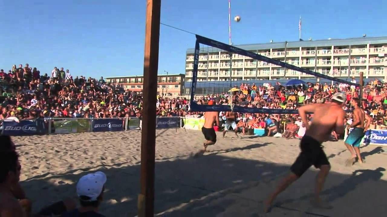Pin By Mickiejaybird On Seaside Beach V Ball Tourn In 2020 Seaside Oregon Beach Volleyball Seaside Beach