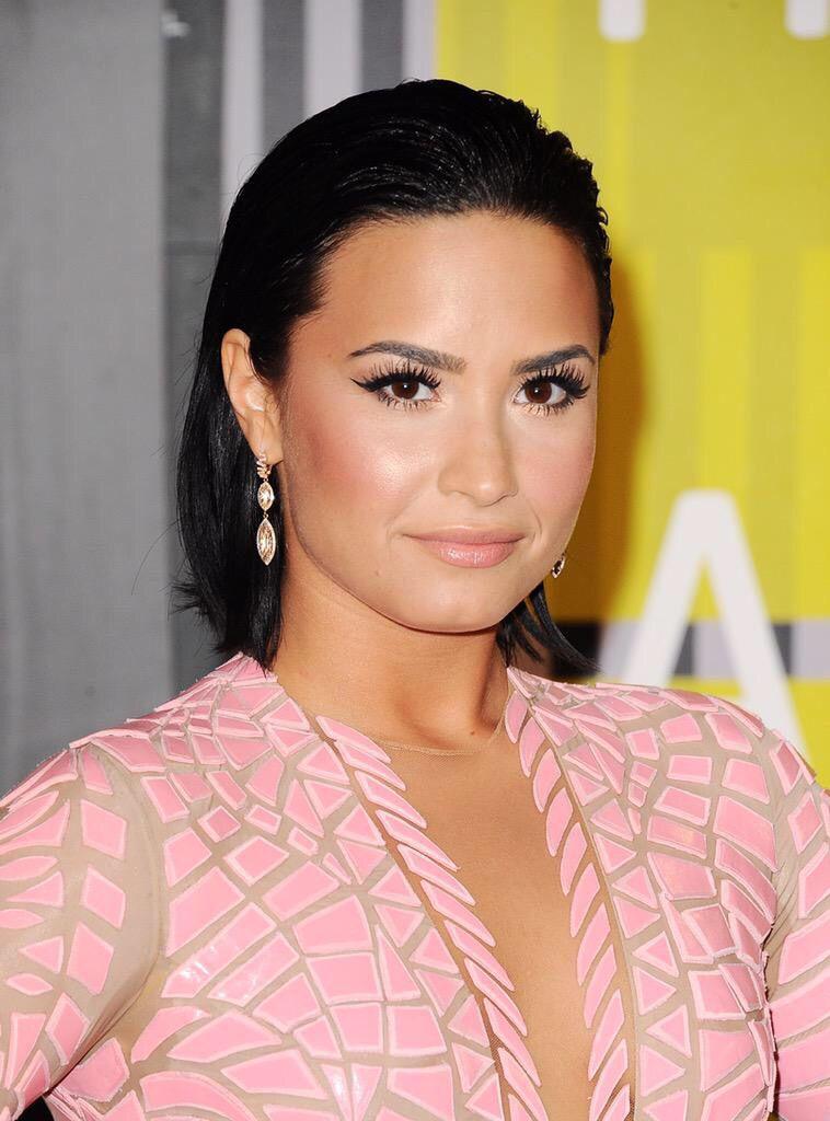 Pin by Julie Duran on Demi Lovato   Demi lovato, Demi, Lovato
