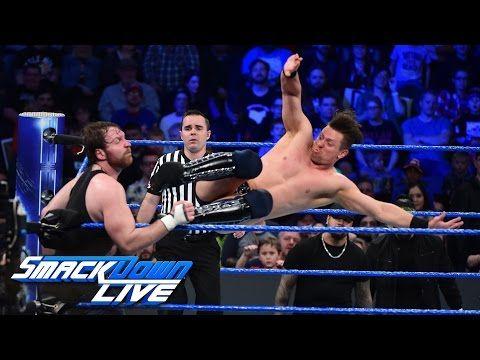Pin On Wwe S The Shield Seth Rollins Dean Ambrose Roman Reigns