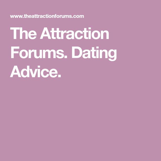 Drap relatert til online dating
