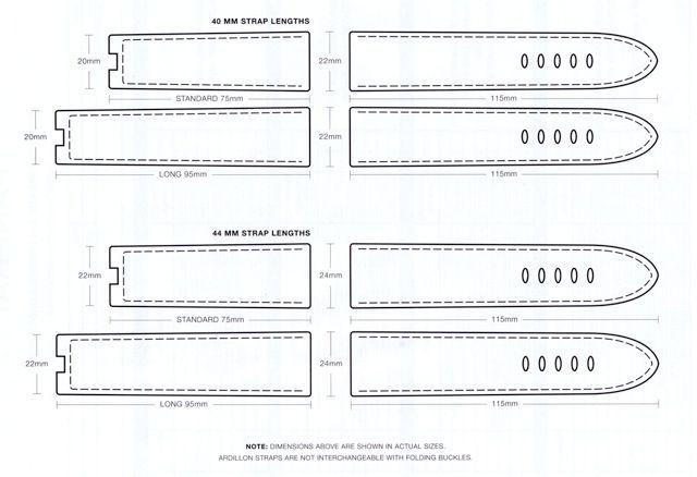 leather wallet pdf patterns google search beez leather watch