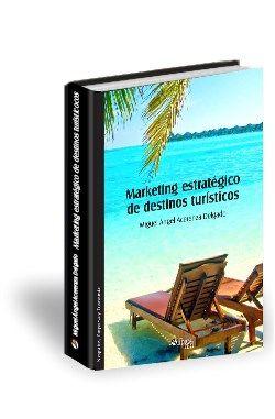 Libros Recomendados en Tienda #caracas #NellaBisuTej