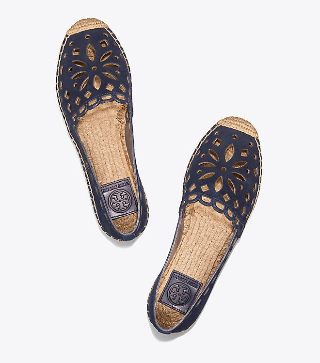 4bae9a946 Tory Burch May Espadrille : Women's New Arrivals | Tory Burch ...