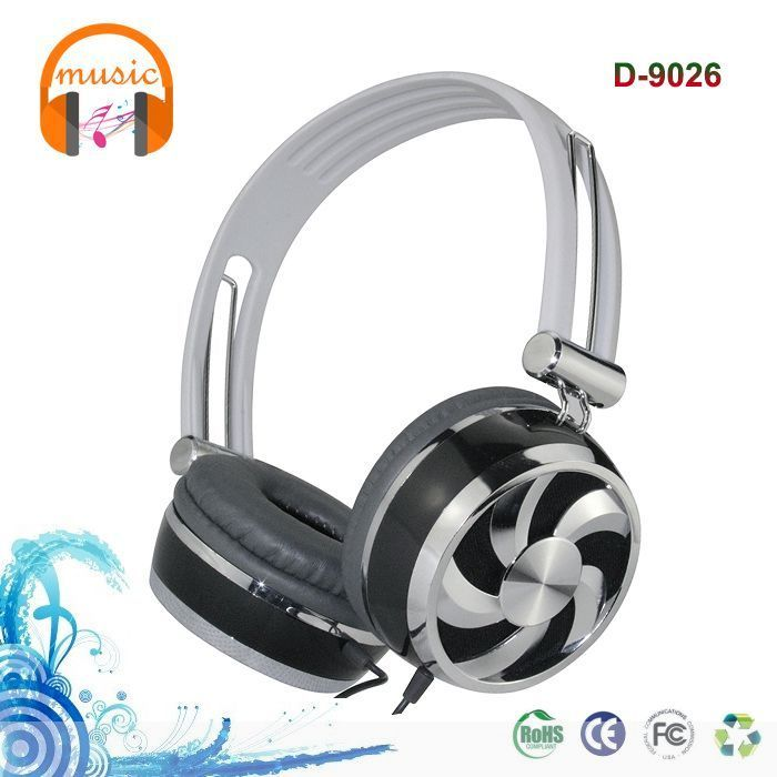 3.5mm plug audio stereo wired