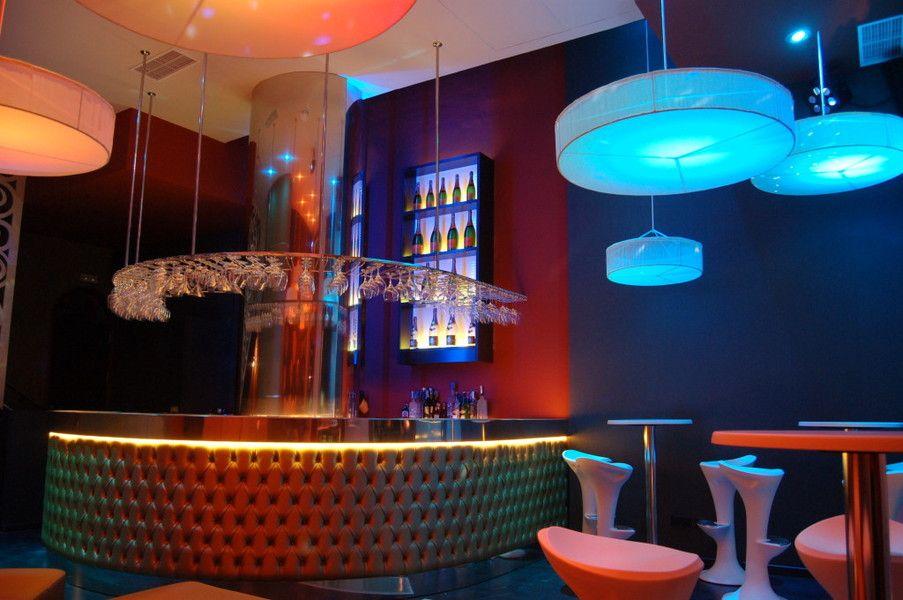 decoracion-locales-bares | Restaurante-Bar | Pinterest | Locales ...
