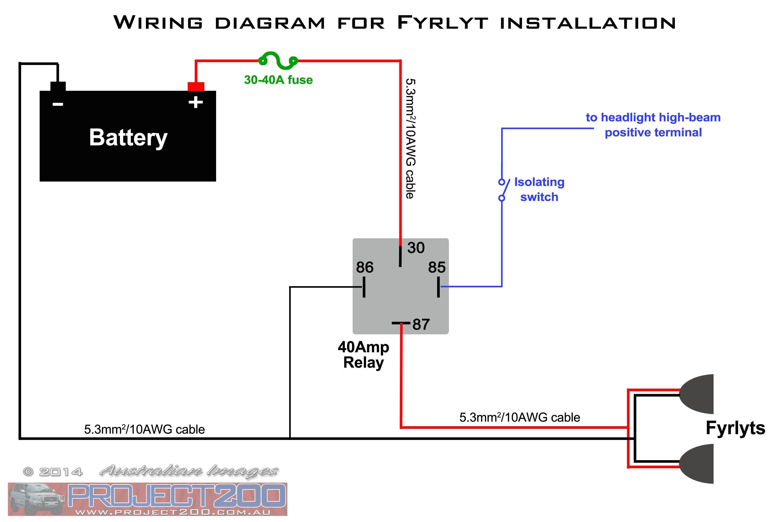 rgb white led light strip wiring diagram inside [ 3000 x 2000 Pixel ]