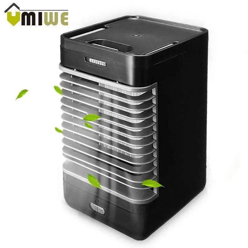 Air Conditioner Portable Mini Air Cooler Fans Fans for
