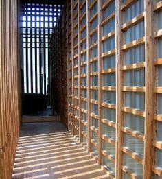 Templo Komyo-ji Saijo 2000