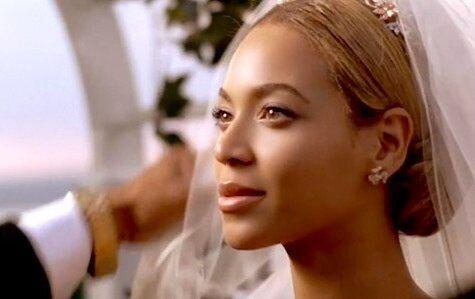 Bumblebiatch On Beyonce Music Videos My Favorite Music