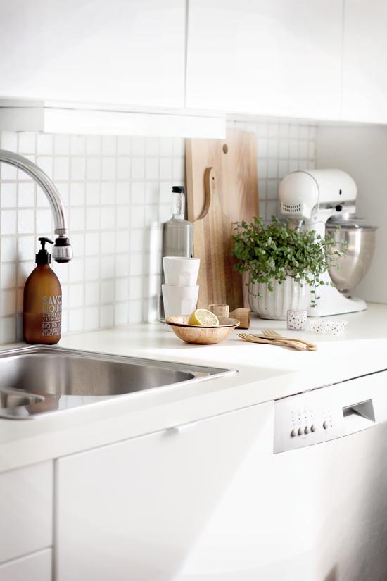 farbschema und Spülmittel | Kitchen Ideas | Pinterest | Spülmittel ...