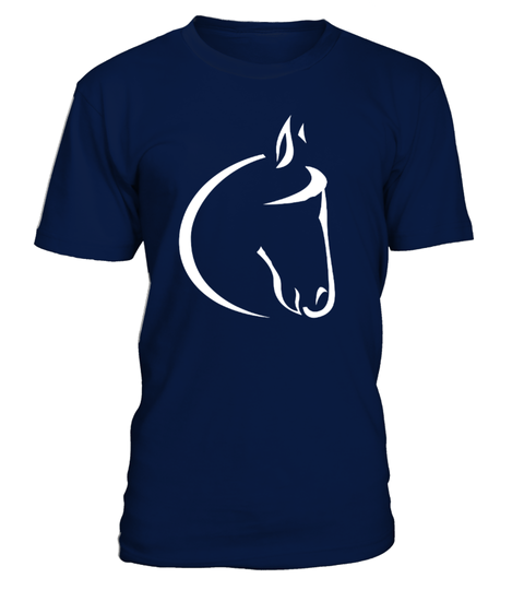 HORSE LOVER | Teezily | Buy, Create & Sell T-shirts to turn your ideas into reality