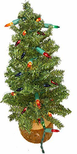 Happy Holidays Prelit Mini Christmas Tree 12 Mini Pine Artificial Christmas Tree Pre Lit Con Mini Christmas Tree Christmas Tree Artificial Christmas Tree