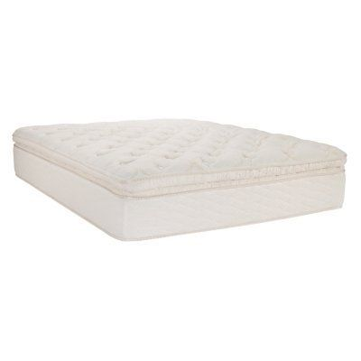 Sam S Club Mattresses Serta Knollcrest Pillowtop Mattress King By 1248 45 The Perfect Sleeper Plush